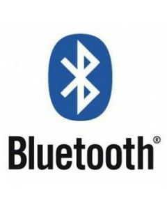 CdConnect Volvo Bluetooth